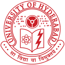 University of Hyderabad Recruitment 2021