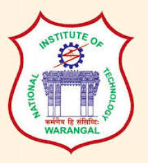 NIT Warangal Recruitment