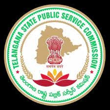 TSPSC Recruitment 2021